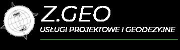 Z.GEO | Usługi Geodezyjne